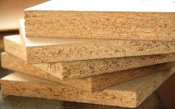 装修长见识,板式家具的板材分类